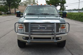 2008 Ford Super Duty F-250 SRW King Ranch Memphis, Tennessee 4