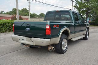 2008 Ford Super Duty F-250 SRW King Ranch Memphis, Tennessee 5