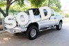 2008 Ford Super Duty F-250 SRW XLT MIAMI , Florida