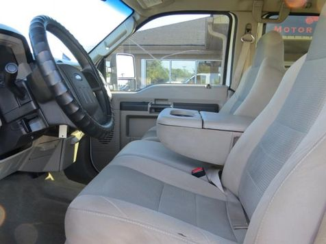 2008 Ford Super Duty F-250 SRW XLT | Mooresville, NC | Mooresville Motor Company in Mooresville, NC
