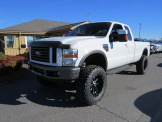 2008 Ford Super Duty F-250 SRW XL | Mooresville, NC | Mooresville Motor Company in Mooresville NC