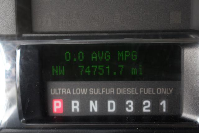 2008 Ford Super Duty F-250 SRW Lariat Crew Cab 4x4 OFF-ROAD - SUNROOF! Mooresville , NC 35