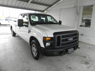 2008 Ford Super Duty F-250 SRW in New Braunfels, TX