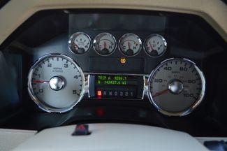 2008 Ford Super Duty F-250 SRW King Ranch Walker, Louisiana 11