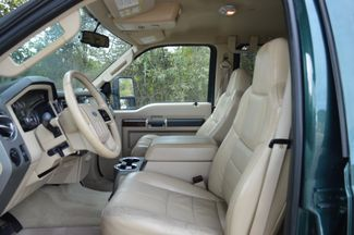 2008 Ford Super Duty F-250 SRW Lariat Walker, Louisiana 9