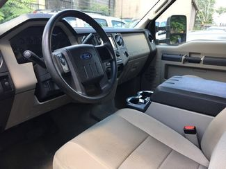 2008 Ford Super Duty F-250 SRW in West Springfield, MA