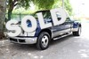 2008 Ford Super Duty F-350 DRW Lariat MIAMI , Florida