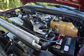 2008 Ford Super Duty F-350 DRW Lariat Walker, Louisiana 17