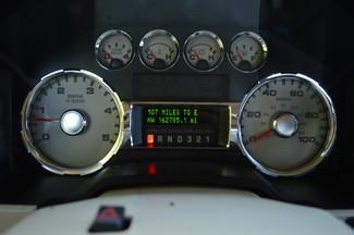 2008 Ford Super Duty F-350 DRW Lariat Walker, Louisiana 12