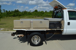 2008 Ford Super Duty F-350 DRW XL Walker, Louisiana 3