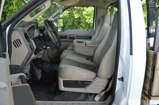 2008 Ford Super Duty F-350 DRW XL Walker, Louisiana 11
