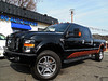 2008 Ford Super Duty F-350 SRW Harley-Davidson Leesburg, Virginia