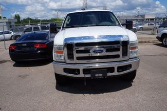 2008 Ford Super Duty F-350 SRW FX4 Memphis, Tennessee 2