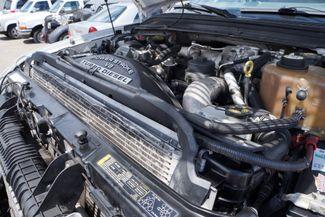 2008 Ford Super Duty F-350 SRW FX4 Memphis, Tennessee 18