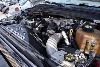 2008 Ford Super Duty F-350 SRW FX4 Memphis, Tennessee 19