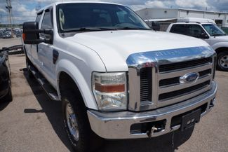 2008 Ford Super Duty F-350 SRW FX4 Memphis, Tennessee 30