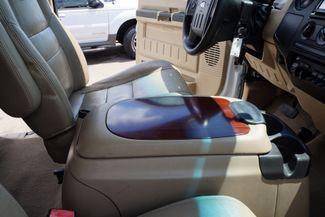 2008 Ford Super Duty F-350 SRW FX4 Memphis, Tennessee 9