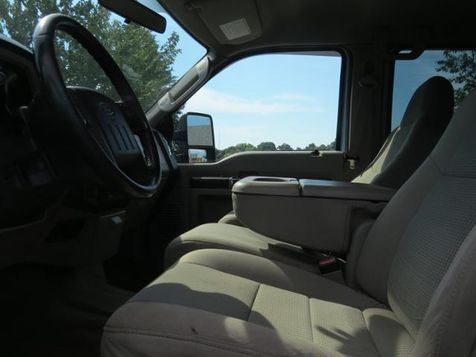 2008 Ford Super Duty F-350 SRW XLT | Mooresville, NC | Mooresville Motor Company in Mooresville, NC