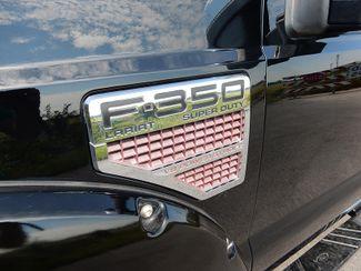 2008 Ford Super Duty F-350 SRW Lariat Myrtle Beach, SC 9