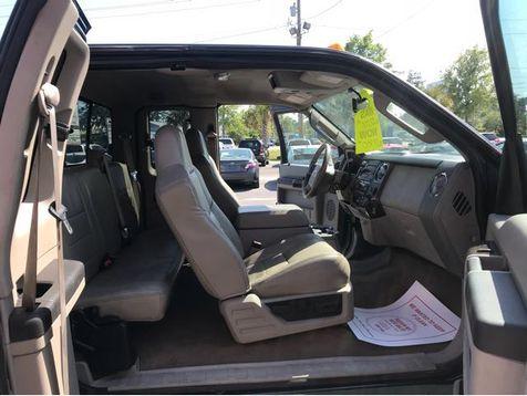 2008 Ford Super Duty F-350 SRW XLT | Myrtle Beach, South Carolina | Hudson Auto Sales in Myrtle Beach, South Carolina