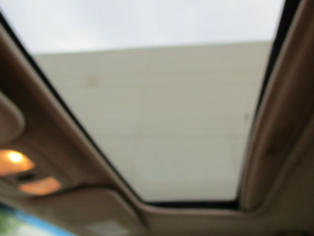2008 Ford Super Duty F-350 LWB Lariat Diesel 4x4 Plano, Texas 24