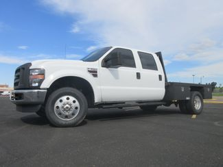 2008 Ford Super Duty F-350 DRW in , Colorado