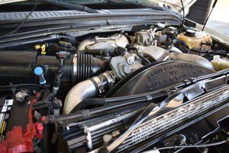 2008 Ford Super Duty F-350 SRW XL Walker, Louisiana 21
