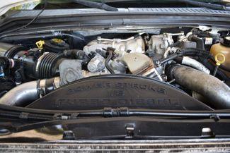 2008 Ford Super Duty F-350 SRW XL Walker, Louisiana 22