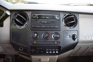 2008 Ford Super Duty F-350 SRW XL Walker, Louisiana 15