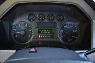 2008 Ford Super Duty F-350 SRW XL Walker, Louisiana 16