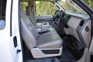 2008 Ford Super Duty F-350 SRW XL Walker, Louisiana 17