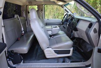 2008 Ford Super Duty F-350 SRW XL Walker, Louisiana 18