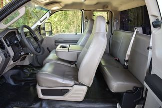 2008 Ford Super Duty F-350 SRW XL Walker, Louisiana 14