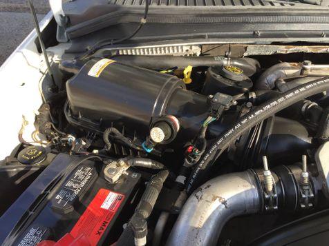 2008 Ford Super Duty F-450 DRW XL | Gilmer, TX | H.M. Dodd Motor Co., Inc. in Gilmer, TX