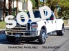 2008 Ford Super Duty F450 - LARIAT - 2WD - DUALLY - LONG BED - 5TH WHEEL - SUNROOF - LIKE NEW Las Vegas, Nevada
