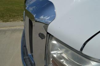 2008 Ford Super Duty F-450 DRW Lariat Walker, Louisiana 9