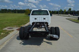 2008 Ford Super Duty F-450 DRW XL Walker, Louisiana 5
