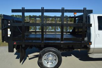2008 Ford Super Duty F-450 DRW King Ranch Walker, Louisiana 3