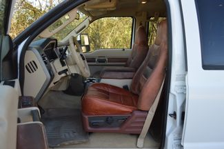 2008 Ford Super Duty F-450 DRW King Ranch Walker, Louisiana 10