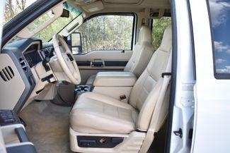 2008 Ford Super Duty F-450 DRW Lariat Walker, Louisiana 11