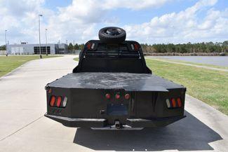 2008 Ford Super Duty F-450 DRW Lariat Walker, Louisiana 5