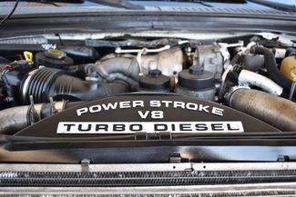 2008 Ford Super Duty F-450 DRW XL Walker, Louisiana 20