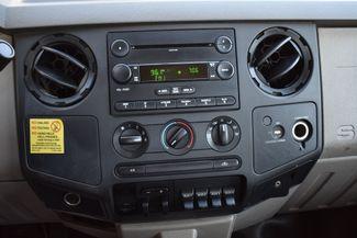2008 Ford Super Duty F-450 DRW XL Walker, Louisiana 13