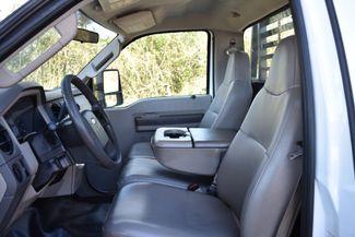 2008 Ford Super Duty F-450 DRW XL Walker, Louisiana 11