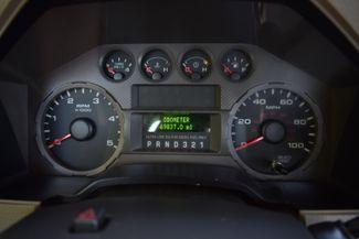 2008 Ford Super Duty F-450 DRW XL Walker, Louisiana 12