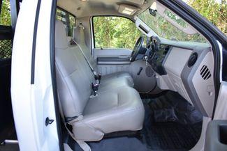 2008 Ford Super Duty F-450 DRW XL Walker, Louisiana 14