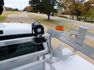 2008 Ford Super Duty F-550 DRW XL- BUCKET/BOOM TRUCK Irving, Texas 56