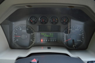 2008 Ford Super Duty F-550 DRW XL Walker, Louisiana 13
