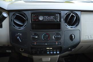 2008 Ford Super Duty F-550 DRW XL Walker, Louisiana 12