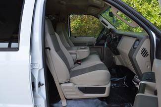 2008 Ford Super Duty F-550 DRW XL Walker, Louisiana 14